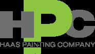 Haas Painting Company
